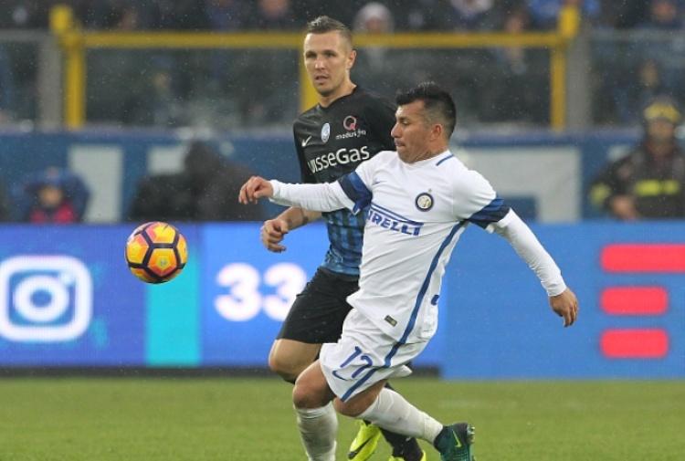 Mercato Inter: Il Boca fa sul serio per il Pitbull Medel