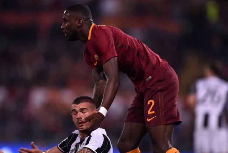 Calciomercato Roma, Lucas Moura col 'tesoretto' Monchi