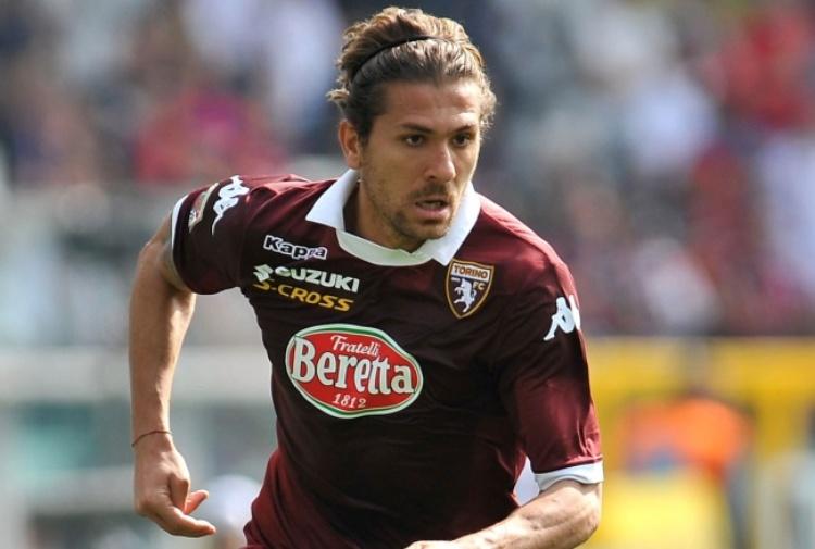 Calciomercato Torino il possibile ritorno in granata di Cerci