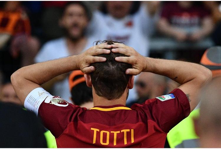 Roma, parla Monchi: