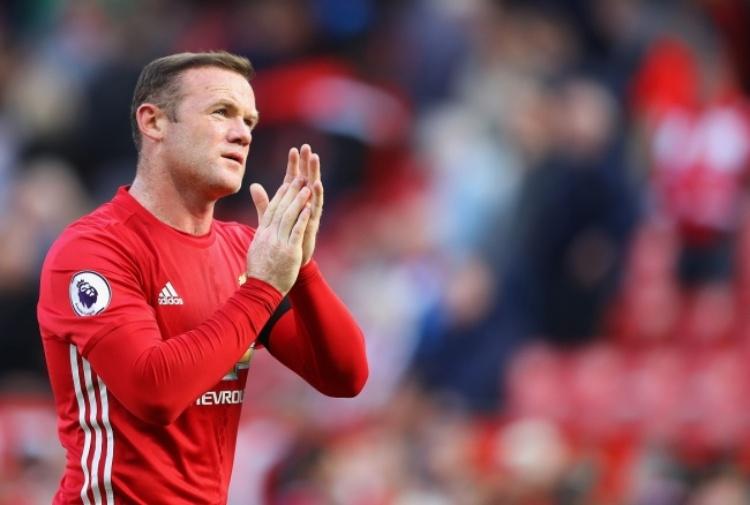 Everton, Rooney is back: si chiude con il Manchester. Trasferimento a zero!