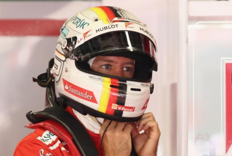 F1, qualifiche gp d'Austria: rivivi la diretta