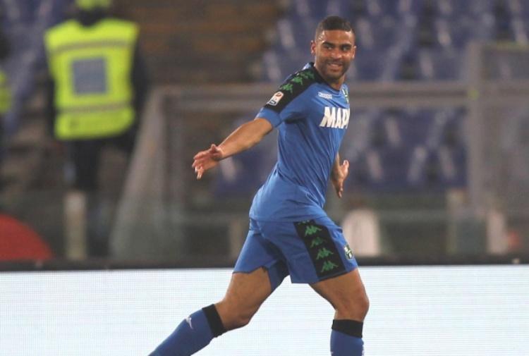 Mercato Roma: Defrel a un passo, Mahrez a 50 milioni