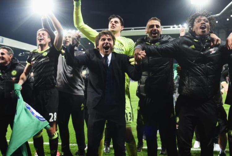 Mercato Juventus, Danilo nel mirino del Chelsea