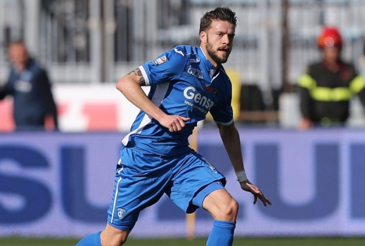 Calciomercato Benevento, ufficiale: Costa firma un biennale