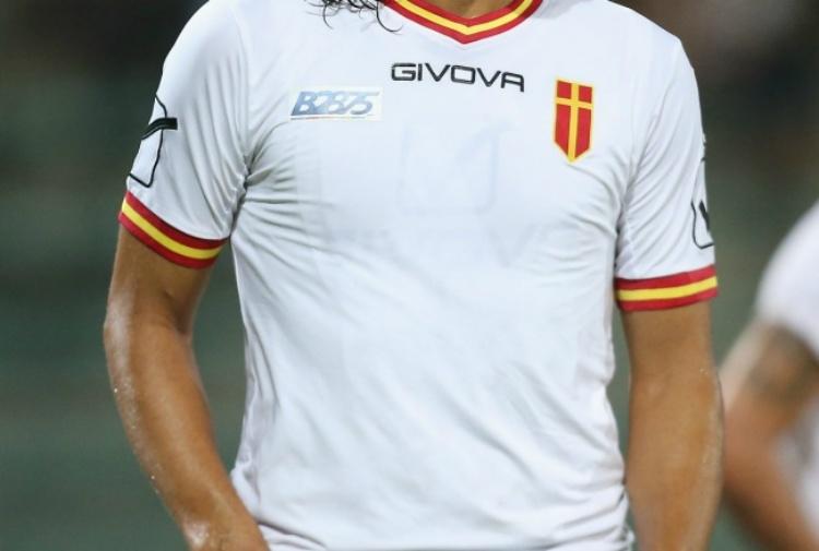 Lega Pro Messina e Mantova non iscritte