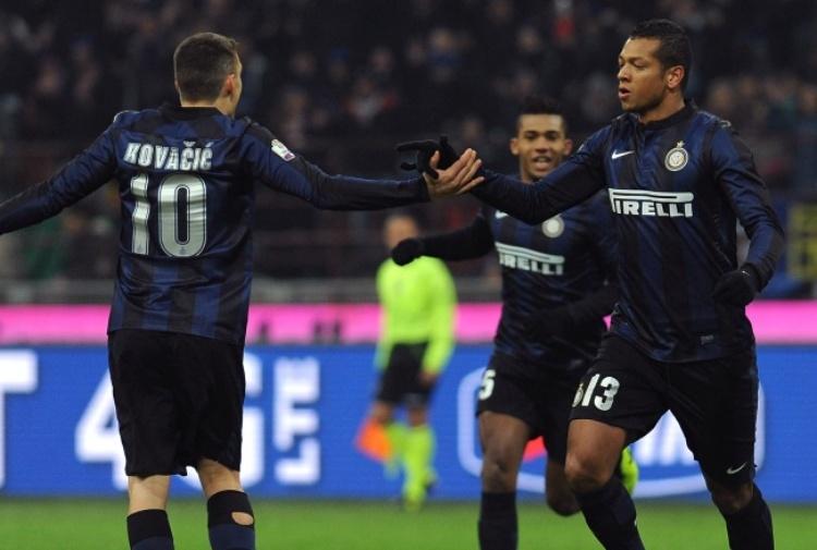 L'Inter pensa a un clamoroso ritorno
