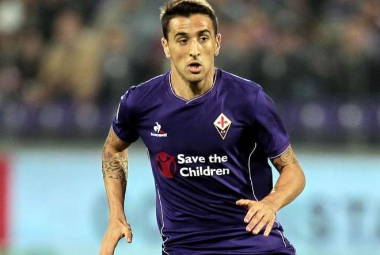 Calciomercato: Fiorentina sotto tiro, l'Inter ha il sì di Vecino