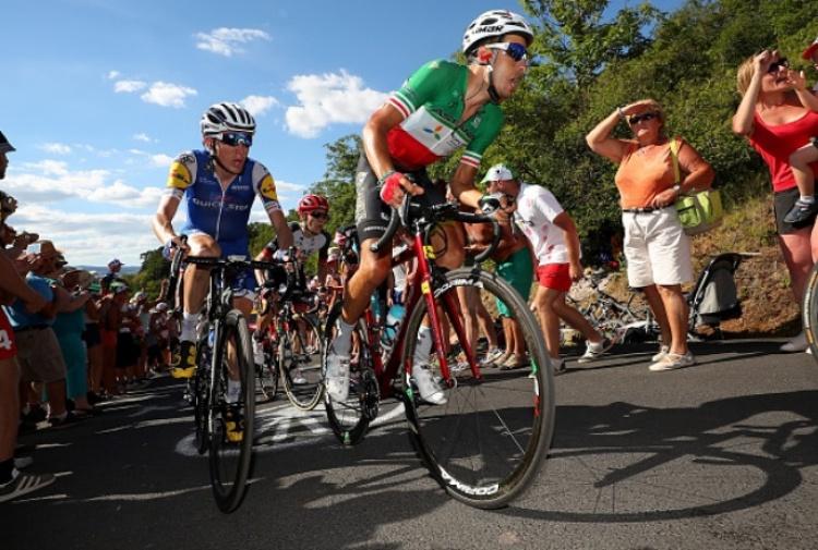 Live Tour de France 2017, 17° Tappa in diretta: arriva il Galibier
