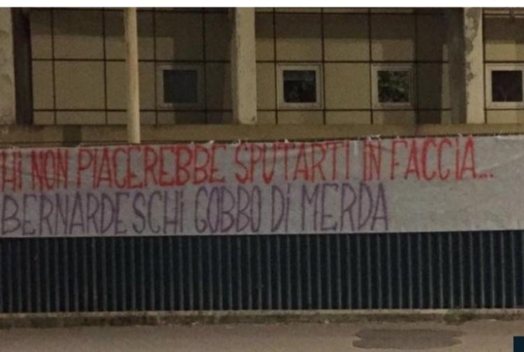 Juventus e Fiorentina hanno trovato l'accordo per Federico Bernardeschi