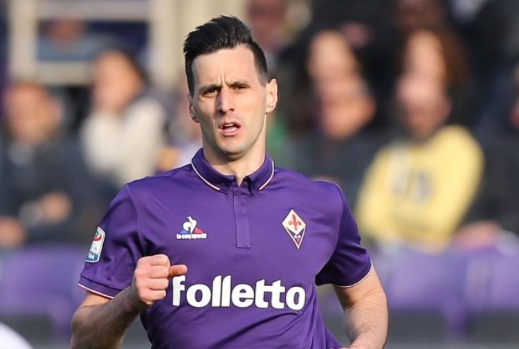 Calciomercato Milan, Kalinic si avvicina: ha salutato la Fiorentina