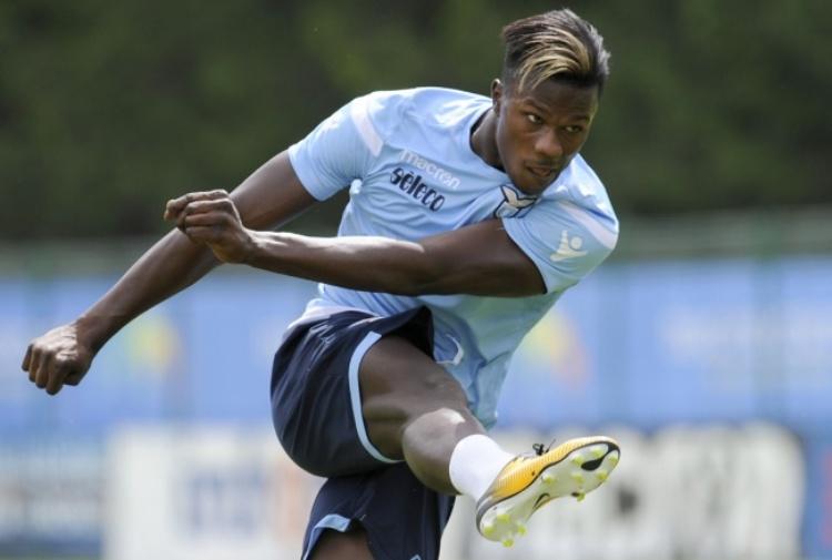 Calciomercato Juventus, ultime news: l'offerta alla Lazio per Keita