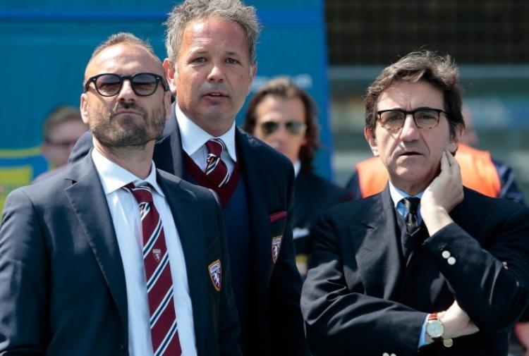 Calciomercato Milan, ultime news: Cairo blinda Belotti