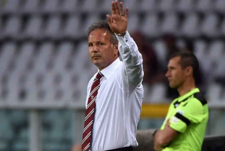 Torino, all-in su Tonelli: raggiunto l'accordo con il Napoli