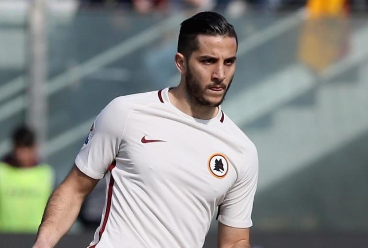 SPORTITALIA - Clamoroso Juventus, raggiunto l'accordo con Manolas!