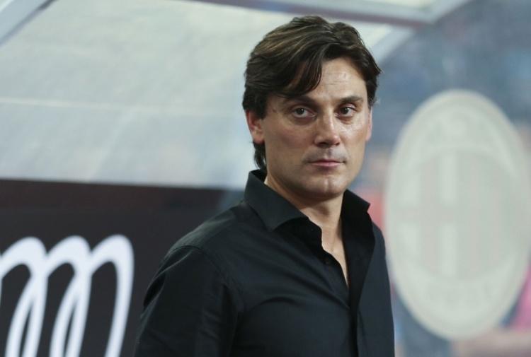Craiova-Milan: decide Ricardo Rodriguez su punizione