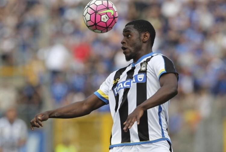 Calciomercato Torino, Zapata sempre più vicino: ecco l'offerta al Napoli