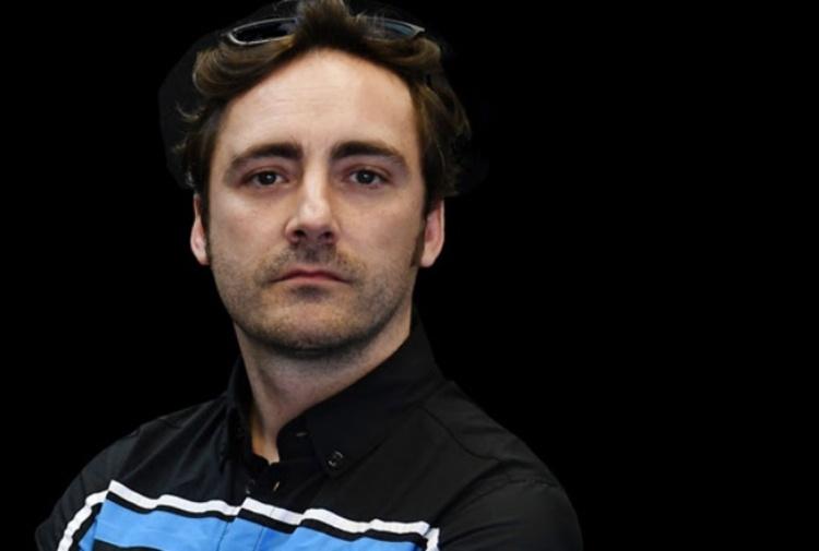 E' morto Angel Nieto: vinse 13 titoli mondiali