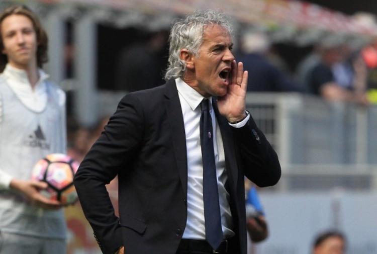 Bologna supera Hoffenheim per 2-1