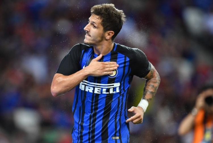 Highlights Inter-Villarreal 3-1, video gol amichevole: Jovetic non si ferma più