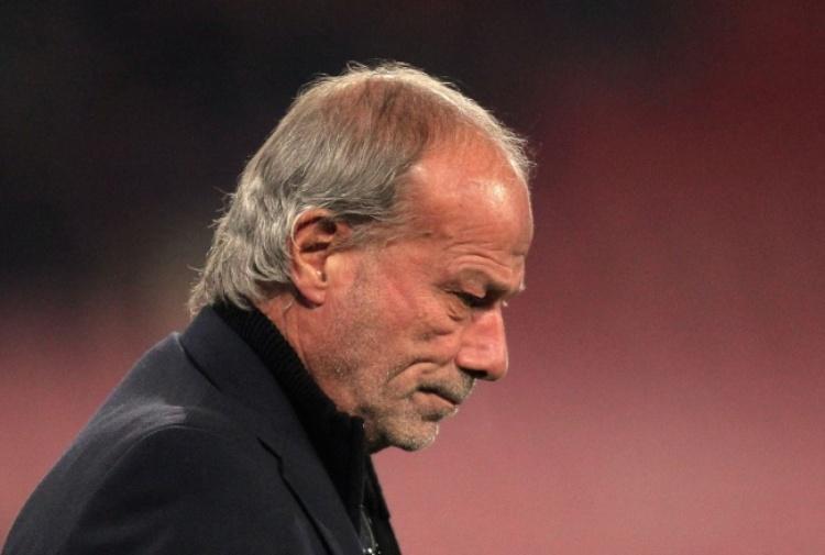 Inter, Karamoh annuncia: 'Resto al Caen per questa stagione'