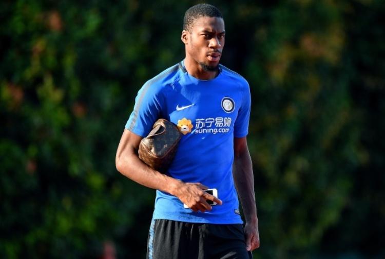 Inter, Medel al Besiktas. E Kondogbia non si allena: vuole essere ceduto