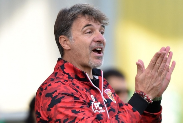 Perugia in Coppa Italia, Cerri ed Emmanuello schiantano il Benevento