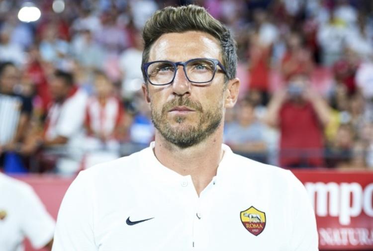Probabili formazioni Celta Vigo-Roma: turn-over a centrocampo per i giallorossi