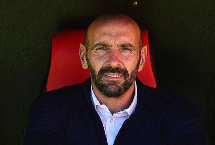 Mercato Roma, ritorno di fiamma per Jerome Boateng