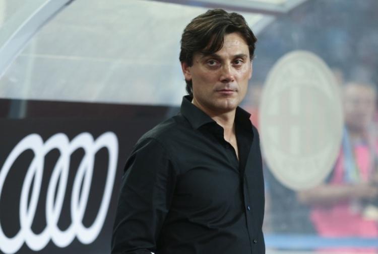 Aubameyang chiama il Milan: