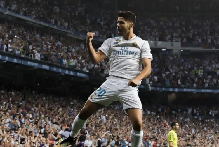 Real Madrid, Ronaldo squalificato: fuori cinque giornate