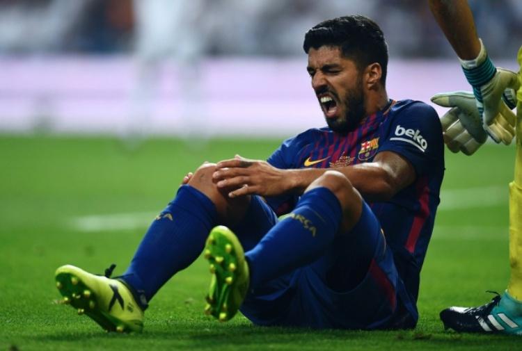 Napoli pazzo di Denis Suarez: pronta super-offerta al Barcellona
