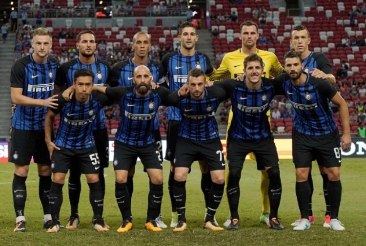 Accordo trovato: Perisic rinnoverà con l'Inter