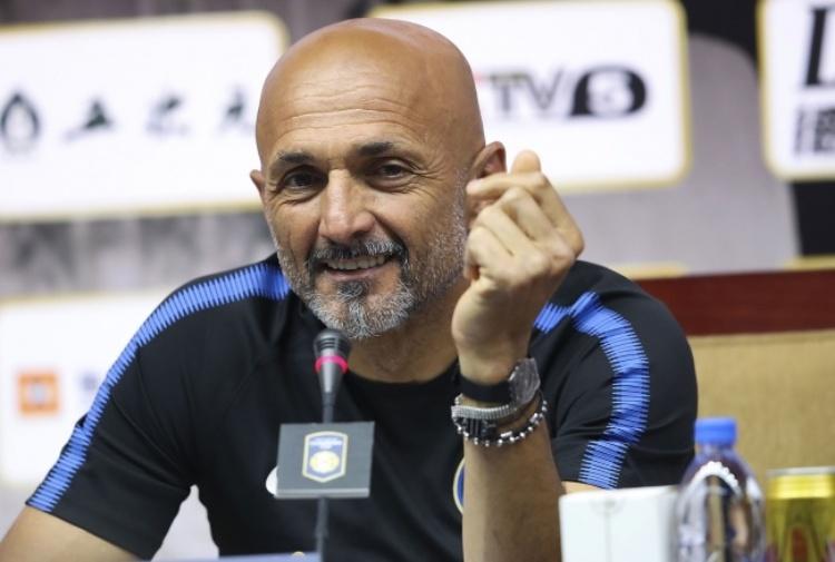 Chiede di spostare bandiera: ultrà Inter picchia tifoso a San Siro