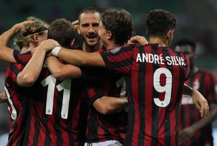 Calciomercato Juventus, Keita assente a Formello: rottura con la Lazio