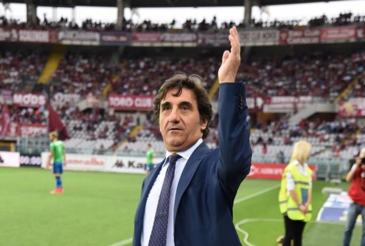 LIVE Torino-Sassuolo cronaca e risultato in tempo reale: le probabili formazioni