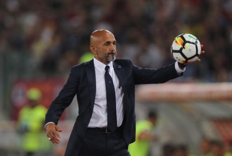 Genoa-Juventus, Allegri in conferenza stampa: