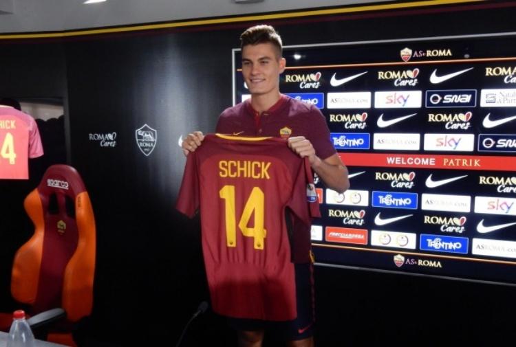 Schick: