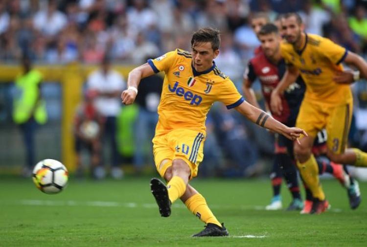 Barcellona, l'alternativa a Coutinho è Özil