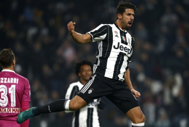 http://sport.tiscali.it/export/shared/agencies/media/17/09/03/khedira_1096886650x438.jpg_997313609.jpg