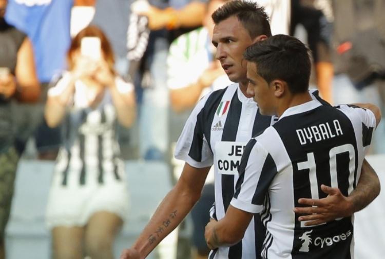 Verso Barcellona-Juve, le probabili formazioni: Barzagli in vantaggio, out Chiellini
