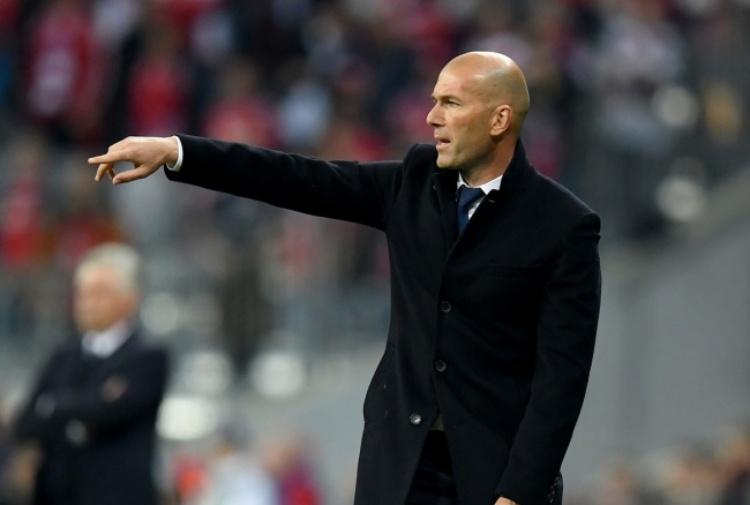 Bomba dalla Francia: Ancelotti vuole Hamsik per il suo Bayern Monaco