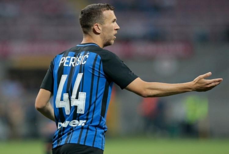 Probabili formazioni Serie A: 4° giornata