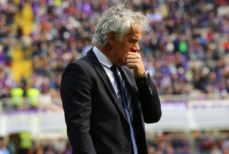 Donadoni: 'Niente regali all'Inter'