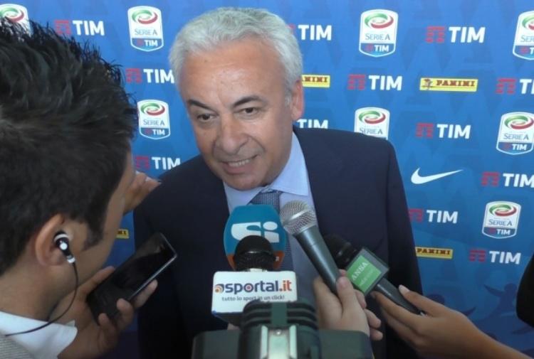 Milan, rabbia e rotazioni: Montella avverte André Silva in vista della Spal