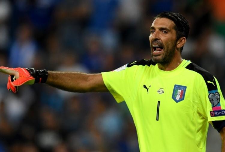 FifPro 2016-2017, quattro calciatori italiani in nomination per la Top 11