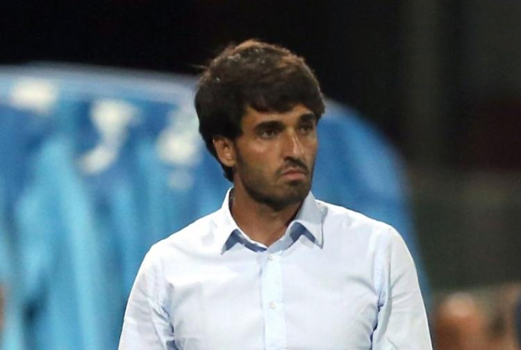 Il Palermo batte la Pro Vercelli e vola al terzo posto