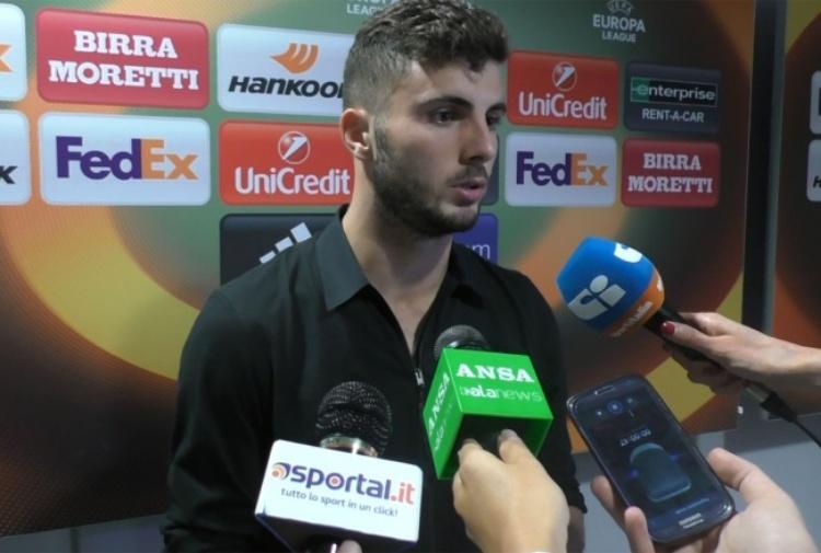 Milan-Rijeka LIVE: le formazioni, ci sono Calhanoglu e André Silva