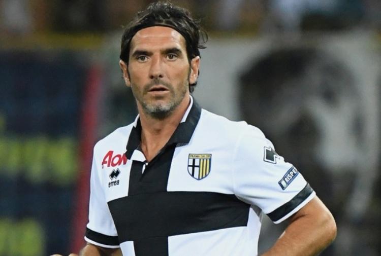 Torino-Verona, Mihajlovic fa mea-culpa: