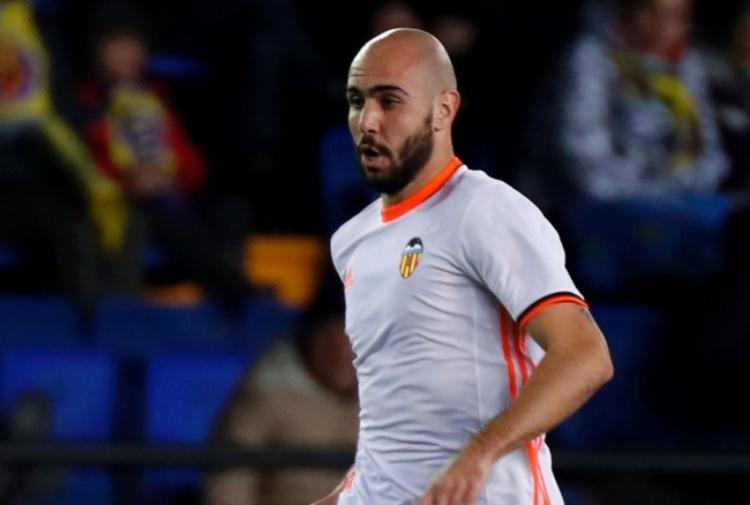 Italia, i convocati di Ventura per le partite contro Macedonia e Albania